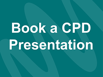 Book a CPD Presentation on the Hydro-Brake Flow Control Series