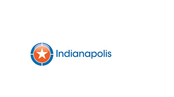 City of Indianapolis approves stormwater BMP